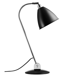 GUBI lampe de table BESTLITE BL2