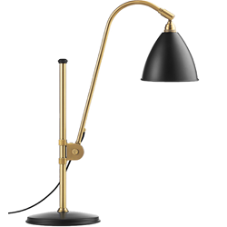 GUBI lampe de table BESTLITE BL1