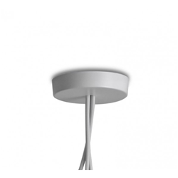 FLOS rosace multiple pour lampe de suspension AIM
