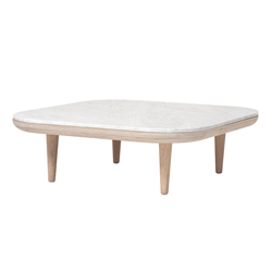 AND TRADITION coffee table FLY SC4