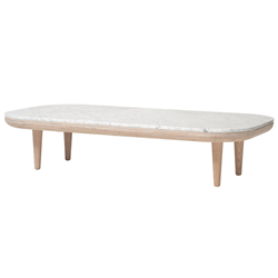 AND TRADITION coffee table FLY SC5