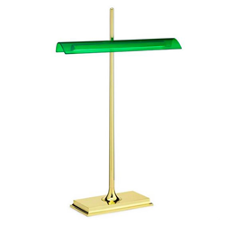 FLOS table lamp GOLDMAN