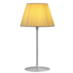 FLOS lampe de table ROMEO SOFT T1