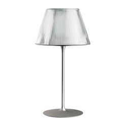 FLOS table lamp ROMEO MOON T1
