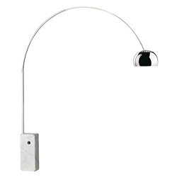 FLOS floor lamp ARCO