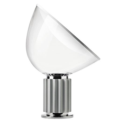 FLOS lampe de table TACCIA LED