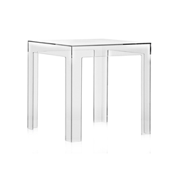KARTELL coffee table JOLLY