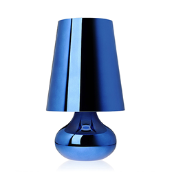 KARTELL lampe de table CINDY