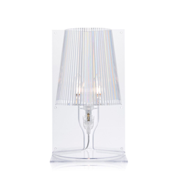 KARTELL lampe de table TAKE