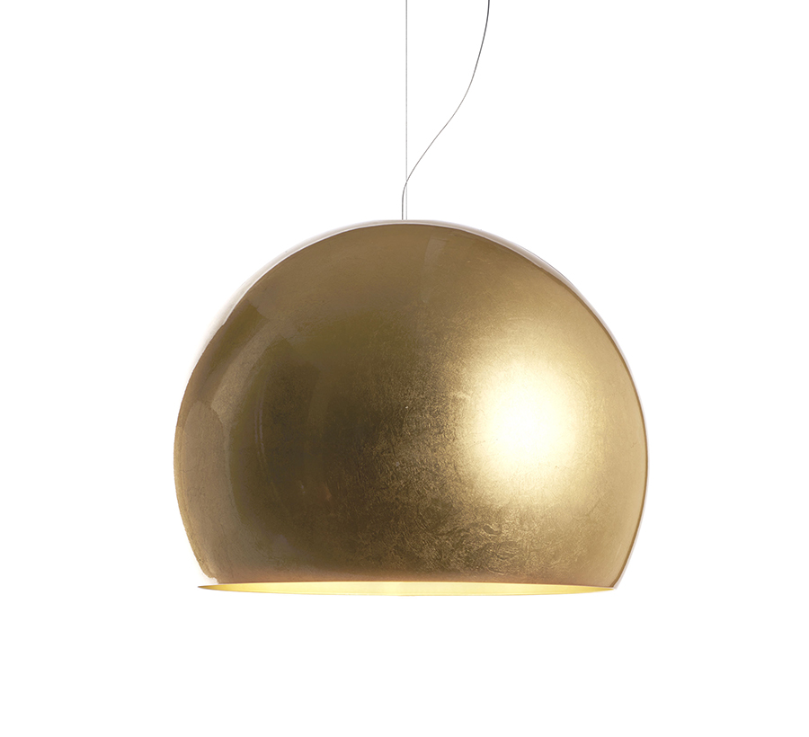 Opinion ciatti suspension lamp lalampada ø 80 cm