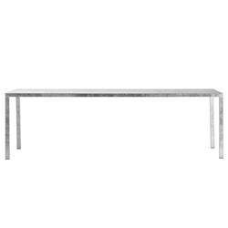 OPINION CIATTI table ILTAVOLO 260 cm