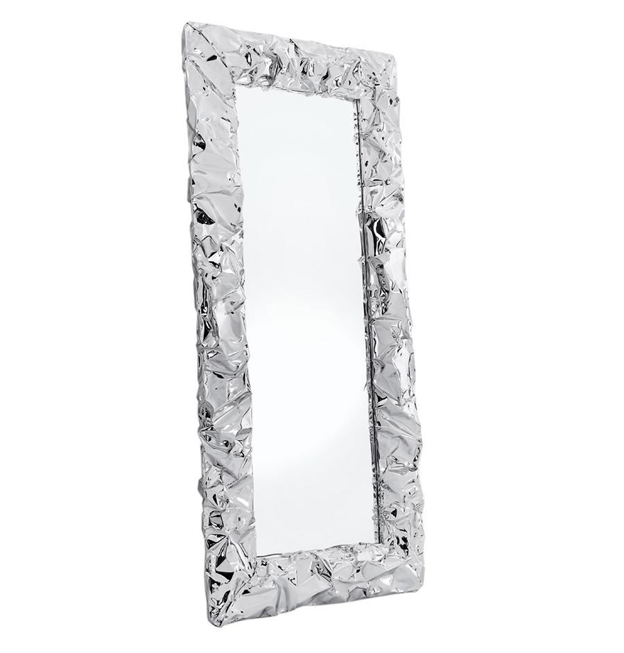 Opinion ciatti specchio rettangolare da parete tab u - Specchio rettangolare da parete ...