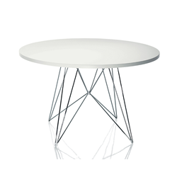 MAGIS table ronde XZ3