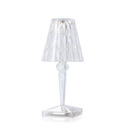 KARTELL lampe de table BATTERY