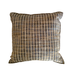 GERVASONI cushion GHOST XS