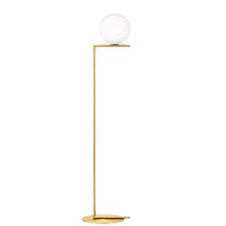 FLOS floor lamp IC F1