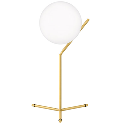 FLOS lampe de table IC T1 HIGH