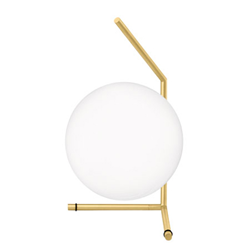 FLOS table lamp IC T1 LOW