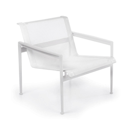 KNOLL armchair 1966 Lounge Chair Collection Richard Schultz