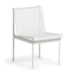 KNOLL chair 1966 Dining Chair Collection Richard Schultz