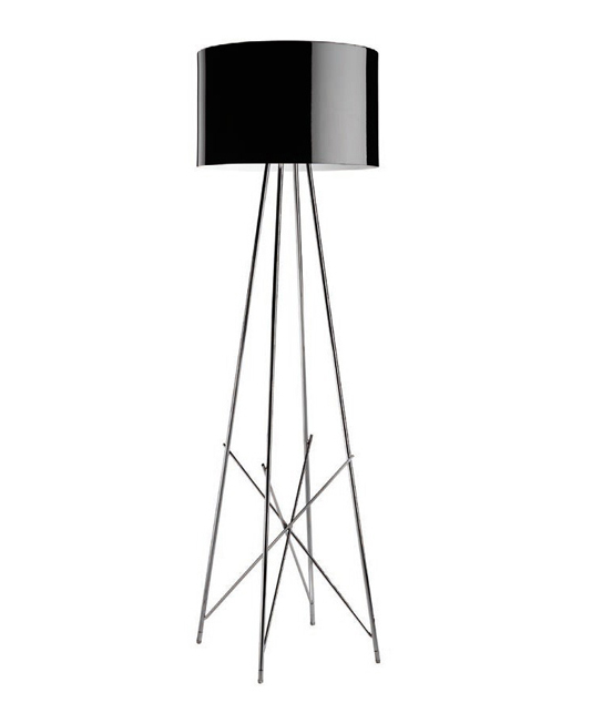 FLOS lampada da terra RAY F1 - MyAreaDesign.it