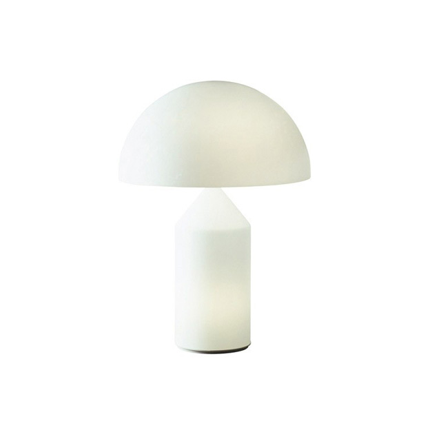 lampade scrivania atollo