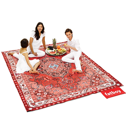 FATBOY outdoor rug PICNIC LOUNGE