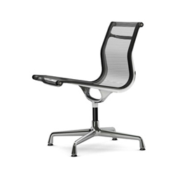 VITRA office chair EA 105 EA105