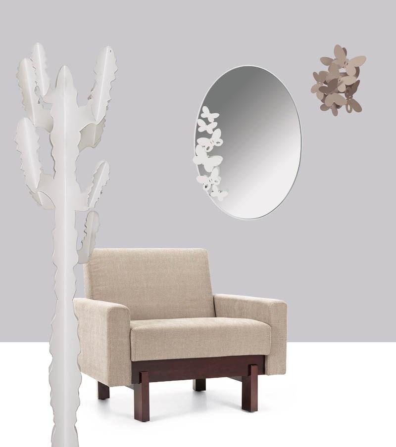 Parete beige affordable da with parete beige come fare - Askholmen tavolo ikea ...