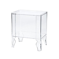 EMPORIUM bedside table NAIF 1