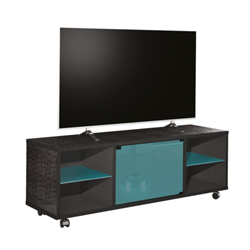 MUNARI furniture TV MATERA MT150NE