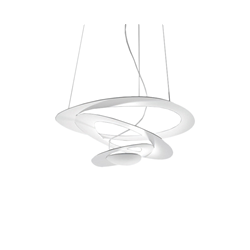ARTEMIDE lampe à suspension PIRCE MICRO