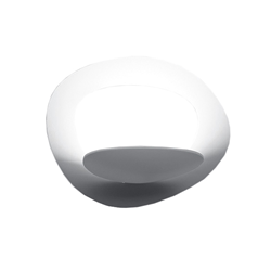 ARTEMIDE lampe murale applique PIRCE