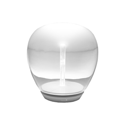 ARTEMIDE lampe de table EMPATIA a LED