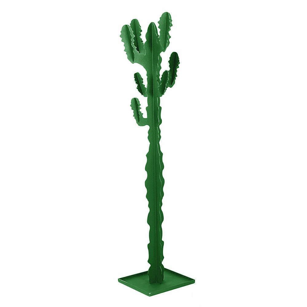 Arti E Mestieri Floor Coat Stand Cactus Myareadesign It