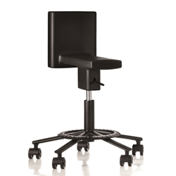 MAGIS swivel chair 360° CHAIR