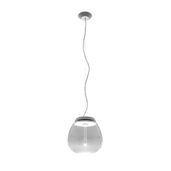 ARTEMIDE lampe à suspension EMPATIA a LED