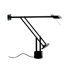 ARTEMIDE table lamp TIZIO