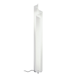 ARTEMIDE floor lamp CHIMERA
