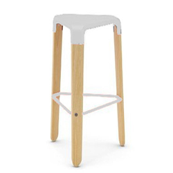 INFINITI stool PICAPAU BAR STOOL