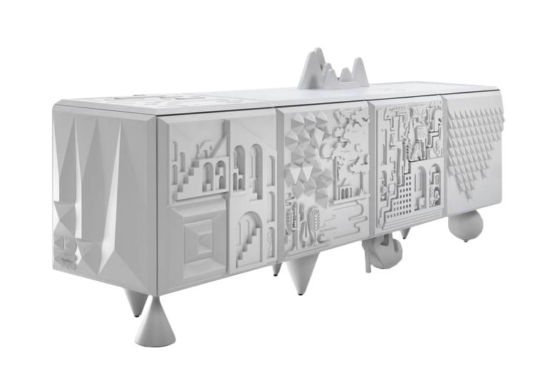 bd barcelona design furniture tout va bien