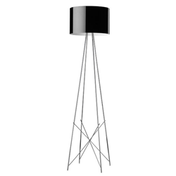 FLOS floor lamp RAY F2