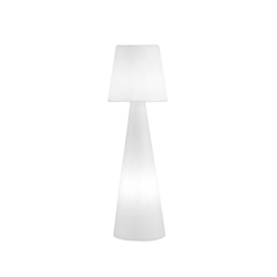 SLIDE floor lamp PIVOT SMALL