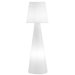 SLIDE floor lamp PIVOT XL
