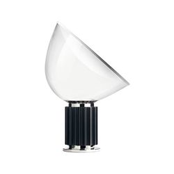 FLOS lampe de table TACCIA SMALL LED