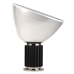 FLOS lampe de table TACCIA LED 2016 DIFFUSEUR EN METHACRYLATE