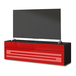 "MUNARI meuble TV 60"" RAINBOW RA 151 RA151"