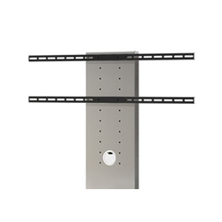 "MUNARI adaptor for TV up to 60"" FI096"