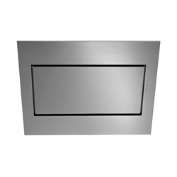 FALMEC wall hood QUASAR TOP