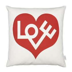 VITRA cuscino GRAPHIC PRINT PILLOWS